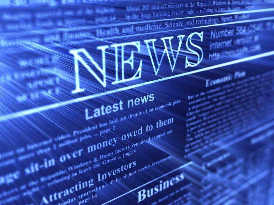 دو غول رسانه ای دنیا ادغام شدند