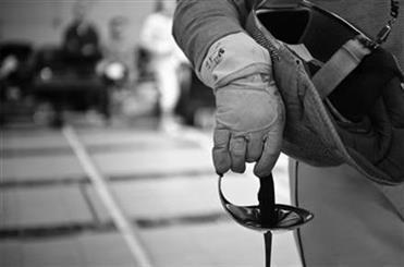 شمشیربازان ایران در اسلحه اپه و سابر مدال طلا گرفتند
