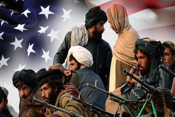 متن توافقنامه آمریکا و طالبان نهایی شد