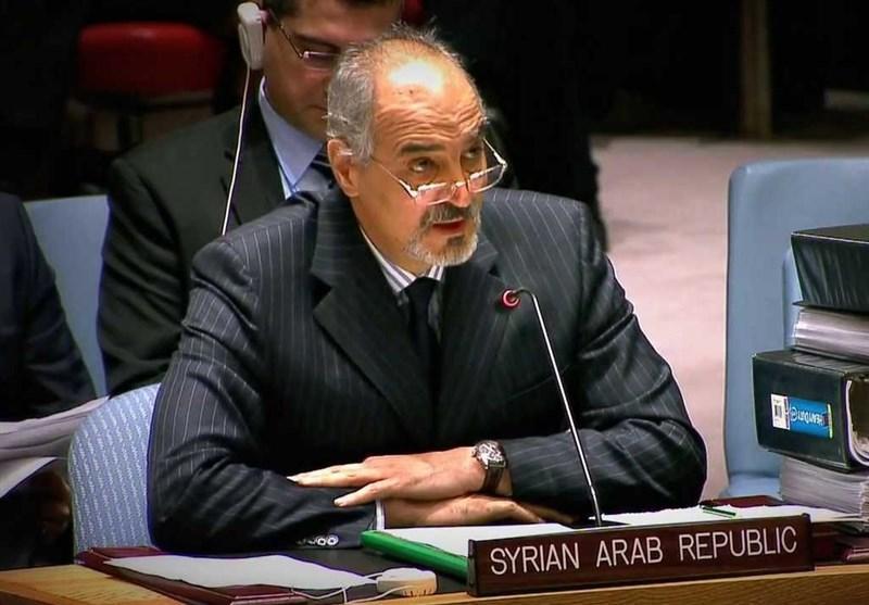 الجعفری: از حق خود در آزادسازی کشور از تروریسم نمی گذریم