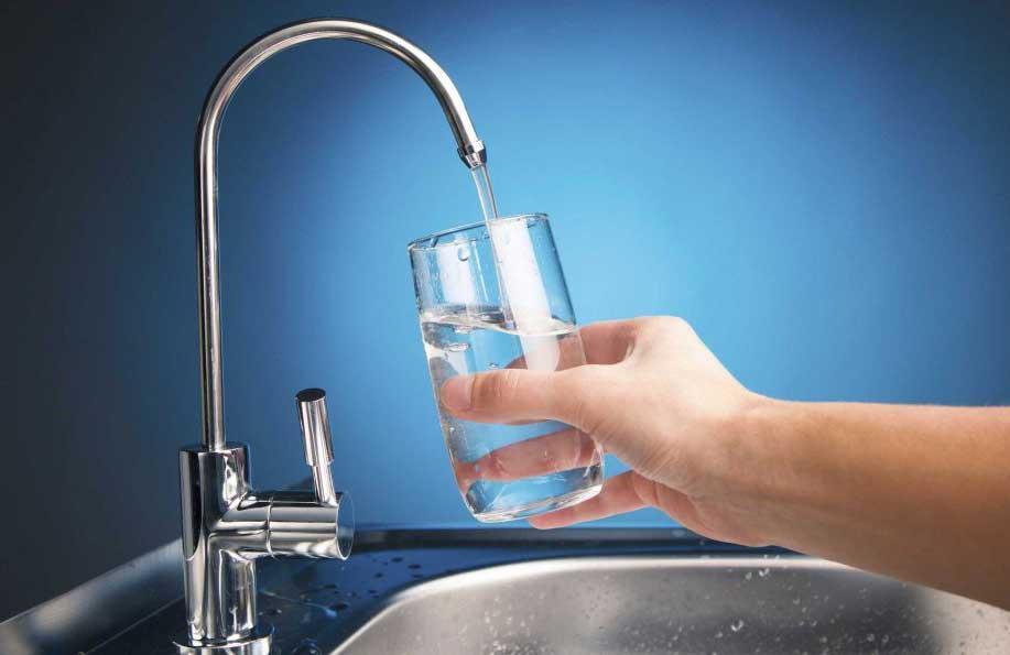 محققان ایرانی آب را بدون هدررفت تصفیه خواهند کرد