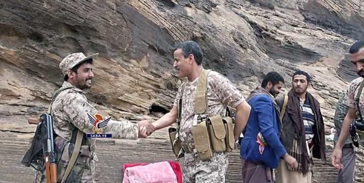 هشدار وزیر دفاع یمن به ائتلاف سعودی؛ منتظر غافلگیری های جدید باشید