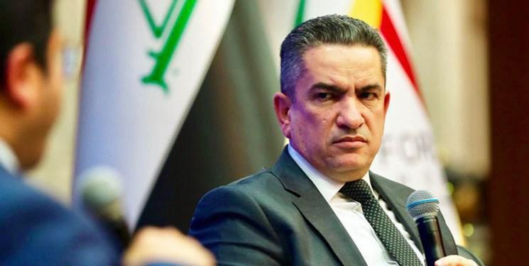 نماینده عراقی: رئیس جمهور شخص دیگری را مأمور تشکیل کابینه عراق کند