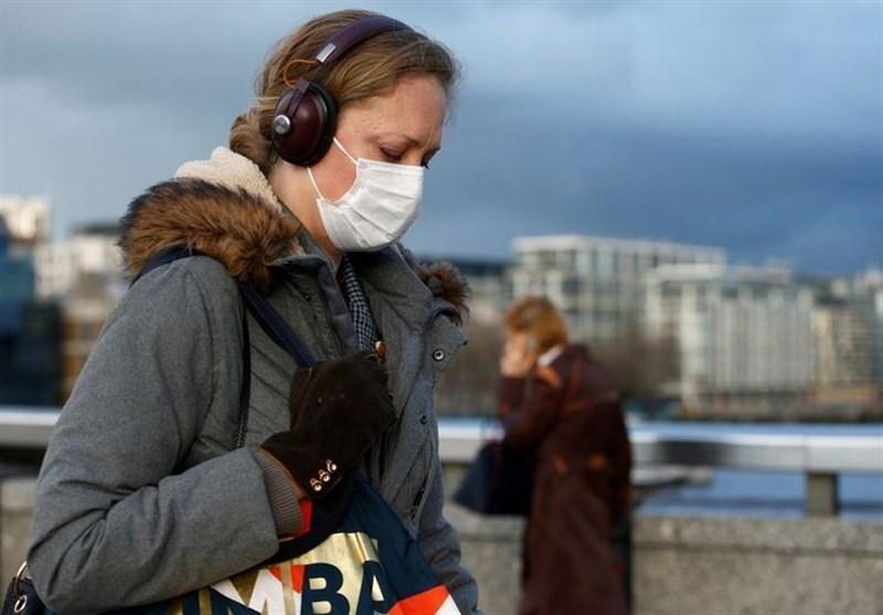 هشدار درباره بحران کرونا در انگلیس