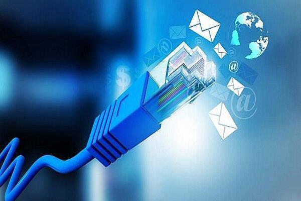کلانشهرها تا انتها سال تحت پوشش اینترنت VDSL قرار می گیرند