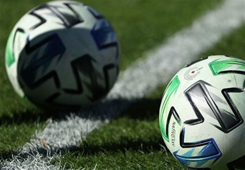 تمدید ممنوعیت تمرینات گروهی در لیگ فوتبال آمریکا