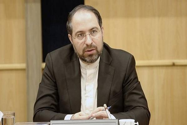 12 هزار پرونده فرزندان ازدواج زنان ایرانی با مردان خارجی تکمیل شده است